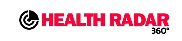 HealthRadar360
